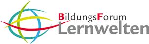 BF Bonn