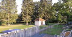 5_Tagungsort_Ammerseehaeuser_Terrasse