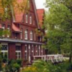Kunze-Hof